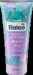 """Balea Bodylotion Magical Team, 200 ml - Лосьон для тела """"Магическая мечта"""" (Германия) 200 мл."""