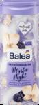 """Balea pH-нейтральный гель для душа Verwohndusche Mystic Night, 300 ml - """"Мистическая ночь""""(Германия) 300 мл."""