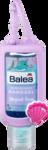 Balea Handgel Reinigendes - Narwal -  Очищающий гель для рук (Германия)