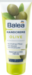 Balea Handcreme Olive - крем для рук оливка (Германия) 100мл.