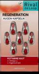Rival de Loop Regeneration Augen-Kapseln sind eine reichhaltige Intensivpflege 7 St - 7 капсул против морщин (Германия)
