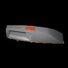 Автомобильный пылесос Кирби - 12Вольт