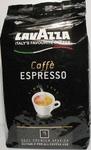 Lavazza caffe espresso 100% Арабика - Кофе в зернах 1кг., Италия