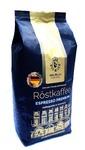 Кофе в зернах Mr.Rich Espresso Premium 1 кг. (Германия)