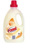 Formil Marseille 1,35л. стиральный гель с запахом марсельского мыла 1.5л. 40 стирок (Италия)