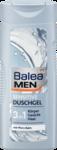 Balea men Duschgel Sensitiv 3 в 1 гель для душа для чувствительной кожи(Германия) 300 мл.