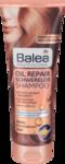 Balea Профессиональный восстанавливающий шампунь Balea Professional Oil Repair Schwerelos Shampoo 250мл. - легкий-невесомый(Германия)