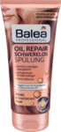 Balea Профессиональный восстанавливающий бальзам Balea Professional Oil Repair Schwerelos Spulung 200мл. - легкий-невесомый(Германия)
