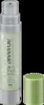 alverde NATURKOSMETIK Anti-Rötung Grundierung, 10 ml - натуральная косметика, основа под макияж Анти покраснение (Германия)