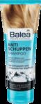 Balea Professional Shampoo Anti-Schuppen 250 ml - проффесиональный шампунь против перхоти 250мл. (Германия)