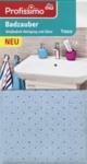 Denkmit  Profissimo Badzauber, 1 St -  тряпочка для уборки ванной комнаты  (Германия)
