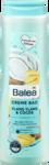 Balea Cremebad Ylang Ylang & Cocos, - крем-пена для ванны - аромат ваниль+кокос (Германия) 750 мл.