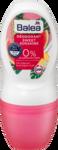 """Balea Deo Roll-On Deodorant Sweet Sunshine@ -  Дезодорант роликовый Balea """"Сладкий солнечный цвет"""" с запахом тропических фрукт   (Германия)"""