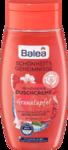"Balea Cremedusche Schonheitsgeheimnisse Granatapfel - крем душ для нормальной кожи ""Гранат""  250мл. Германия"