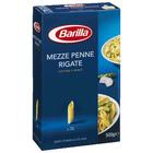 Макароны Barilla Mezze Penne Rigate №70 - Макаронные изделия 500гр (Италия)