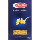 Макароны Barilla Pasta Mista n.54 - Макаронные изделия 500гр (Италия)