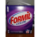 Стиральный порошок Formil color 65 стирок 4.8 кг. (Германия) БЕЗ ФОСФАТОВ!