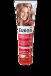 """Balea Farbglanz 2-Minuten-Kur - Двухминутная маска для волос """"Граната + Ягоды Годжи"""" 150 мл. (Германия)"""