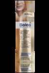 Balea Professional Glossy Blond 1-Minute Intensivkur - проф. Глубоковосстанавливающая экспресс-маска 20мл. (Германия)