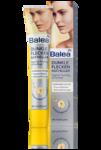 Balea Dunkle Flecken Aufheller Tagespflege - Осветляющий крем для лица против пигментации 50мл. (Германия)