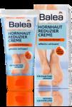 Balea Hornhaut-Reduziercreme - Крем для педикюра с фруктовым кислотами (Германия) 50мл.