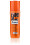 Balea Professional Balea Locken Power Spray - Спрей для придания объема волосам 150мл. (Германия)