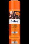 Balea Professional Balea Locken Styling cream - Пенка для придания объема вьющимся волосам 150мл. (Германия)