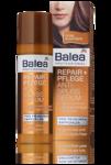 Balea Professional Repair + Pflege Anti-Spliss Serum - восстанавливающая сыровотка для посеченных кончиков волос 30мл. (Германия)