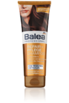 Balea Professional Repair + Pflege Shampoo - проф. шампунь для поврежд. волос 250мл. (Германия)