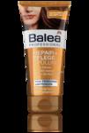 Balea Professional Repair + Pflege Spulung - проф. бальзам для поврежд. волос 200мл. (Германия)