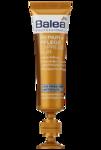 Balea Professional Repair + Pflege Express-Kur - Экспресс-маска для волос 20мл. (Германия)
