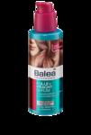 Balea Professional Fulle + Pracht Serum - проф. сыворотка для укрепления тонких волос и увеличения толщины волос 100мл. (Германия)