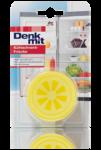 Denkmit Kühlschrank-Frische - освежитель в холодильник 40гр. (Германия)