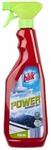 Blik Power Kraft-Reiniger - чистящее средство для кухни с распылителем (750 мл) Германия