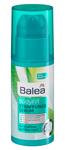 Сыворотка для груди и зоны декольте (кожа становится значительно более подтянутой, нежной и приятной на ощупь) - Balea BodyFIT Push-up Serum 100 мл. (Германия)