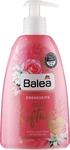 """Balea Creme Flussigseife Cold Softness - жидкое крем-мыло с дозатором """"Холодная мягкость"""" (Германия) 500 мл."""