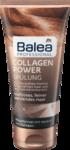 Balea Professional Spulung Collagen Power, 200 ml - Профессиональный бальзам ополаскиватель с питательной формулой с кератином и коллагеном.(Германия)