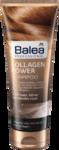 Balea Professional Shampoo Collagen Power, 250 ml - Профессиональный шампунь с питательной формулой с кератином и коллагеном.(Германия)