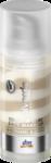 """alverde NATURKOSMETIK Color & Care 2 in 1 Make-up caramel & cream 20 - натуральная косметика, 2 в1 макияж + высокачественный уход, цвет """"caramel & cream 20"""" (Германия)"""