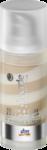 """alverde NATURKOSMETIK Color & Care 2 in 1 Make-up vanilla & cream 10 - натуральная косметика, 2 в1 макияж + высокачественный уход, цвет """"vanilla & cream 10"""" (Германия)"""