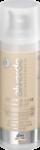 "alverde NATURKOSMETIK Color & Care Make-up medium caramel 20, 30 ml - натуральная косметика, тени, цвет ""medium caramel 20"".  (Германия)"