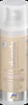 "alverde NATURKOSMETIK Color & Care Make-up warm sand 30, 30 ml - натуральная косметика, тени, цвет ""warm sand 30"".  (Германия)"