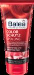 Balea Professional Colorschutz Spulung - проф. бальзам для окрашенных волос 200мл. (Германия)