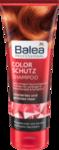 Balea Professional Colorschutz Shampоo - проф.шампунь для окрашеных волос 250мл. (Германия)
