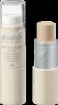 """alverde NATURKOSMETIK Concealer Cover & Blend Stick Soft Honey 20, 5,5g - натуральная косметика, консилер скрывает дефекты и покраснения, цвет """"Soft Honey 20"""".  (Германия)"""