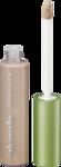 alverde NATURKOSMETIK Concealer naturelle 01, 8,5 ml - Консилер с аппликатором  Alverde с маслом жожоба, протеином шелка и масло ши. Отлично скрывает недостаки кожи (Германия)