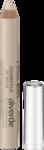 alverde NATURKOSMETIK Coverstick beige 02, 2,1g - Карандаш-корректор с маслом жожоба  (Германия)