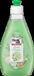 """Жидкость для мытья посуды """"Азиатская мечта"""" Spulmittel Asian Dream, 500 ml (Германия) 500 мл."""