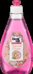 """Жидкость для мытья посуды ультра """"Тропическая мечта"""" Spulmittel Ultra Tropcial Dream, 500 ml (Германия) 500 мл."""