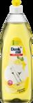 Denkmit Spulmittel моющее для посуды Лимон (Германия) 1л.